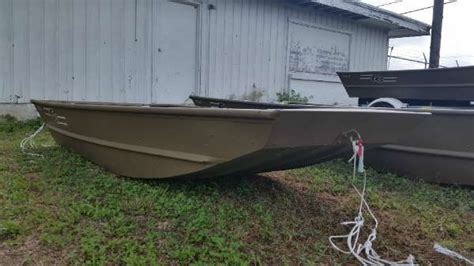 g3 jon boats 1036 2017 new g3 boats 1036 jon boat for sale 879 temple