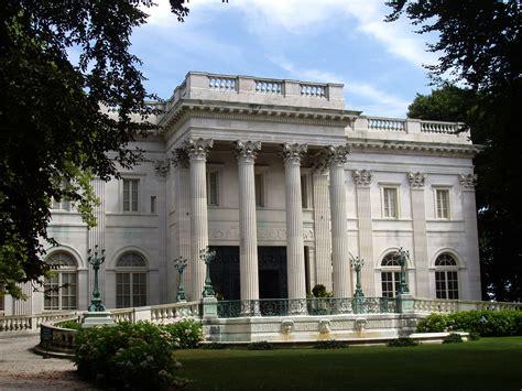 file marble house newport rhode island jpg wikimedia commons
