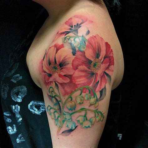 watercolor tattoos ontario 46 best images about for tattoos i will on