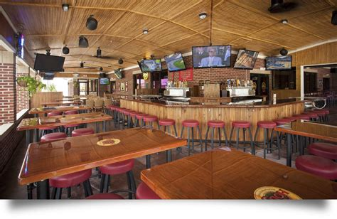 carolina ale house greenville sc carolina ale house greenville nc house plan 2017