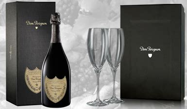 Osirestaurantpartners Com Gift Card Balance - dom perignon gifts uk gift ftempo
