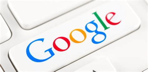 google imagenes jpg 191 c 243 mo ser 225 n los juegos ol 237 mpicos a trav 233 s de google