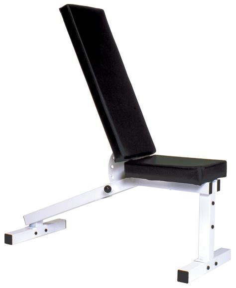 incline or decline bench press adjustable incline decline bench bench press machines