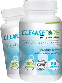Detox Slimming Tank Reviews by Piure Slim Cleanse Exiire