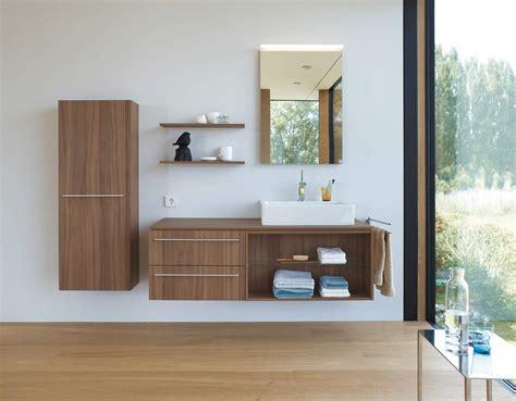 duravit bathroom furniture uk duravit x large bathroom furniture with extra storage