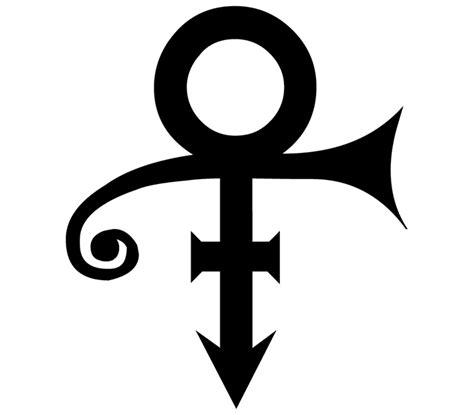minnesota by design love symbol