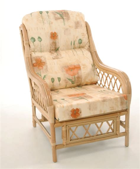 slipcovers for wicker furniture cushions replacement cushion covers for rattan furniture home