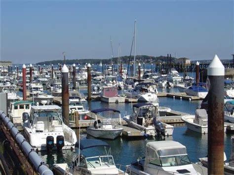 joes boat house joe s boathouse south portland menu prices restaurant reviews tripadvisor