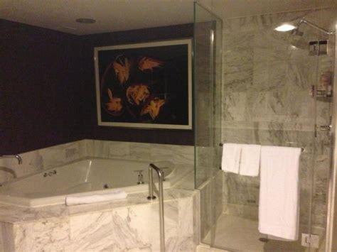 mgm grand bathroom room bathroom mgm las vegas foto di mgm grand hotel and casino las vegas