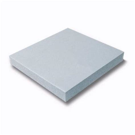 Foam Home Depot by Cellofoam 3 4 In X 4 Ft X 8 Ft R 3 Eps Panel Foam