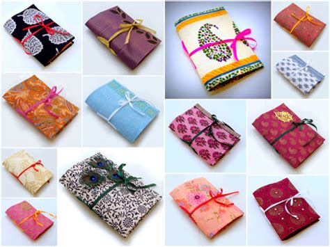 Handmade Indian - handmade gifts infobharti