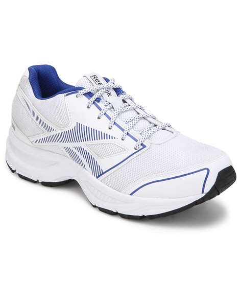 Reebok Running Abu No 42 low price reebok shoes reebok shoes