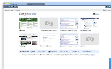 chrome themes not installing macos strange colours in google chrome super user