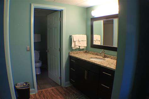 2 bedroom condos in pigeon forge tn 2 bedroom condo river place condos pigeon forge