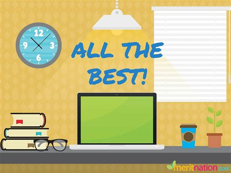 all the best cbse class 12 accountancy board exam last minute tips