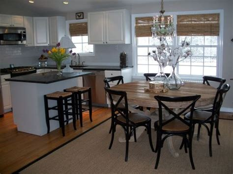 french bistro kitchen design french bistro kitchen table and chairs french bistro