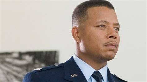 terrence howard iron man terrence howard still sore about iron man recasting box