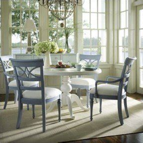 Cottage Style Kitchen Table Cottage Style Kitchen Tables Foter