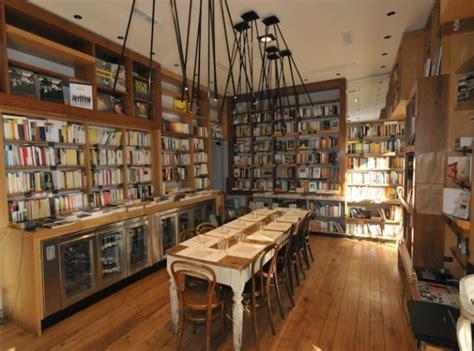 la più grande libreria di roma settembre da settembrini arrivano a roma i grandi chef