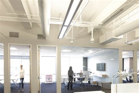 led office lighting fixtures 2015 dimmers sensors and energy reduction regulations