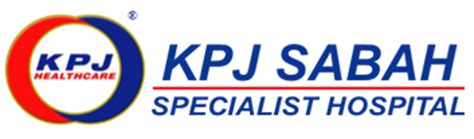 Offer Letter Kpj Welcome To Kpj Sabah Specialist Hospital