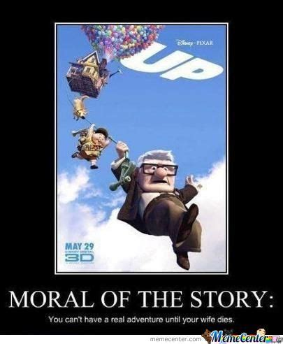 the moral of the story a storyteller s guide to helping brands build relationships with books the moral of the story by imbanessjhay meme center