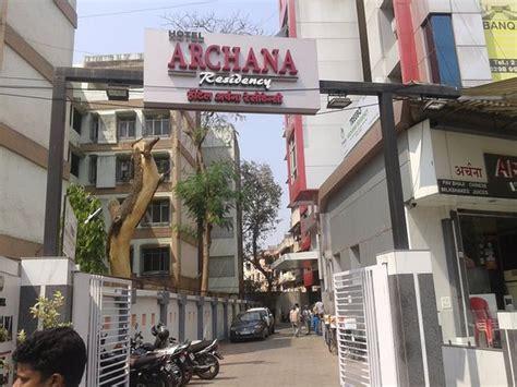 Treebo Jesvi Mumbai India Asia treebo archana residency hotel mumbai bombay india