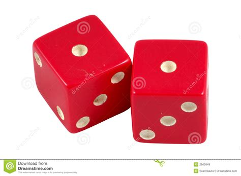 Tiff Eye Roll snake dice stock image image of combination craps