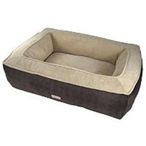 poochplanet dog bed 1000 images about pet palace on pinterest pet beds sam