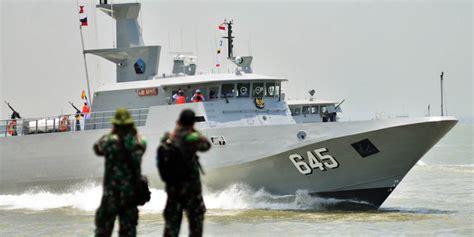 film perang militer terbaru 2015 militer indonesia 5 alat perang terbaru bikin tni tak