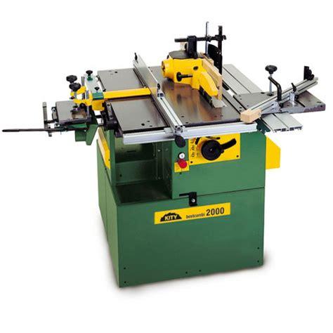 Bench Floor Press Kity Bestcombi 2000 6 Function Bigger Savings One