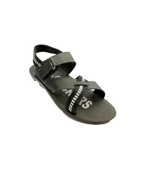 paragon sandals paragon black sandals price in india buy paragon black