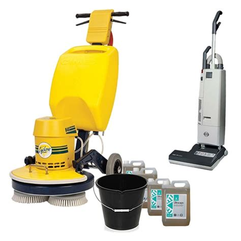 Cleaning Kit 1 16 ultracapkit1 ultracaps carpet cleaning system kit 1