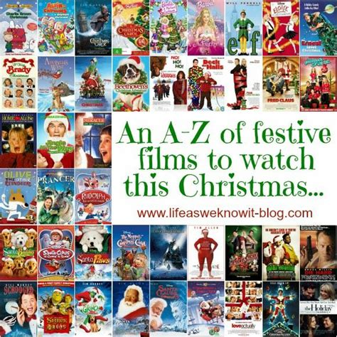 classic films to watch best 20 list of christmas movies ideas on pinterest