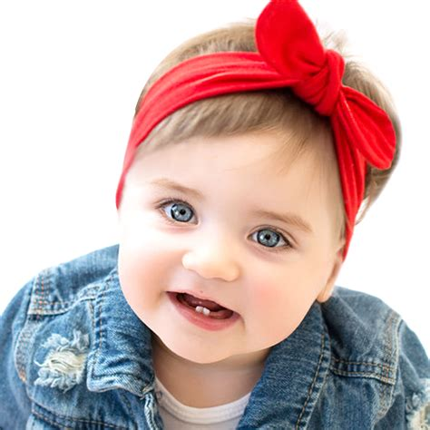high quality affordable headbands for babies by popular plain baby headbands buy cheap plain baby