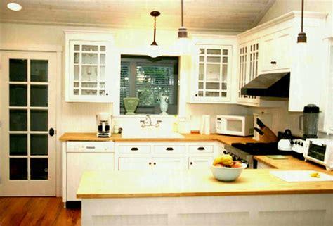 kitchen layout design houzz full size of kitchen indian design galley layouts houzz u