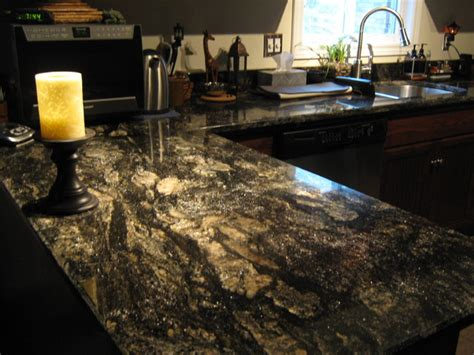 schist countertop saturnia granite kitchen counters eclectic kitchen