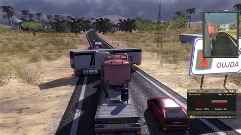 euro truck simulator 2 full version game download euro truck 2 simulator full version free pc game download