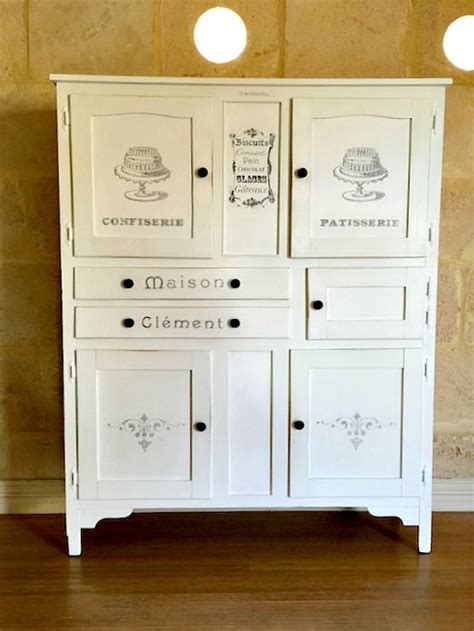 upcycled kitchen cabinets upcycled 1950s kitchen cupboard reader feature the graphics fairy