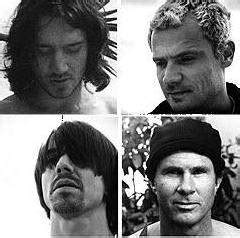 chili peppers otherside testo canzoniere chili peppers canzoni artisti