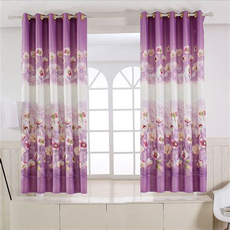 curtain wholesale online buy wholesale kids room curtains from china kids