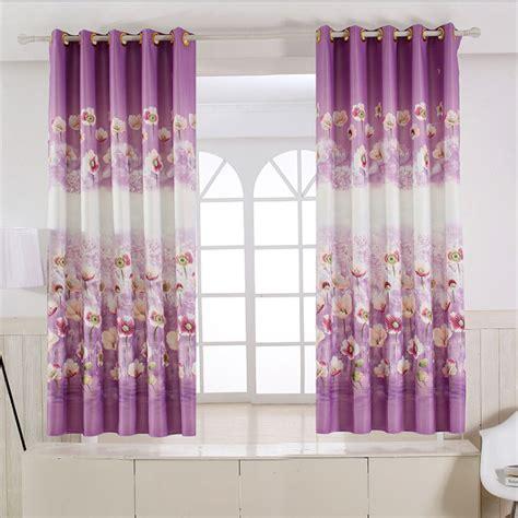 short curtains for kitchen window pastoral rustic style floral curtains short kitchen window