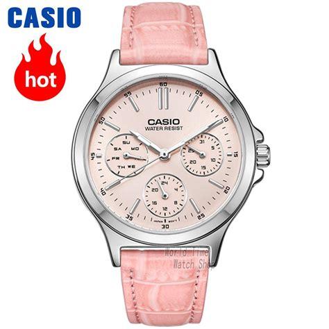 Casio Ltp V300l 1a casio ltp v300d 1a ltp v300d 2a