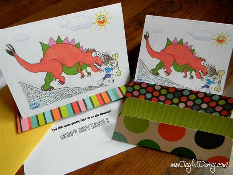 Send Someone A Gift Card - funny digital cards send someone a laugh today joyful daisy