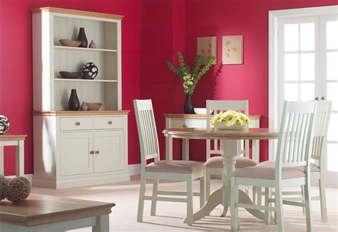 painted living room furniture painted living room furniture furniture4yourhome