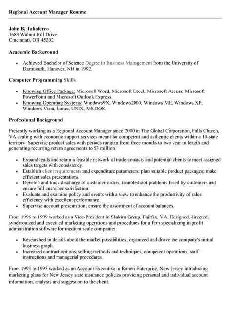 sle mba resume doc sle harvard essay 28 images sle essay doc 28 images harvard business school resume sle