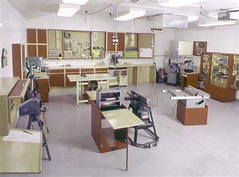 woodworking shop designs pdf diy woodworkers store woodworking doors