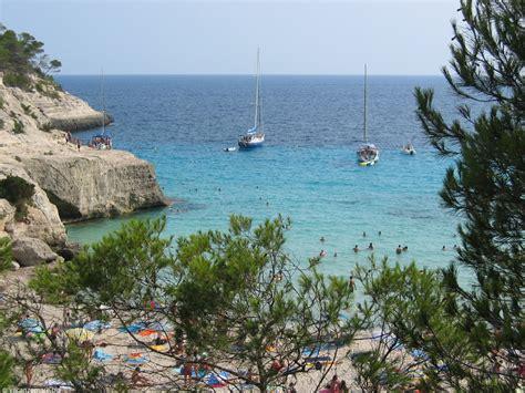 vacanze minorca vacanze minorca indimenticabili vacanze mare a minorca
