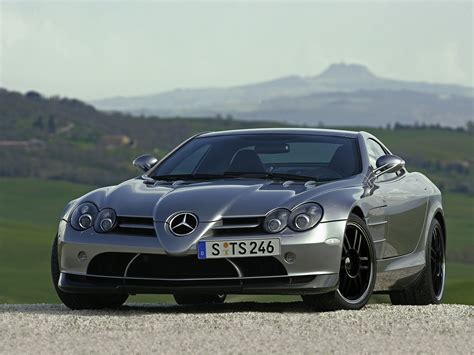 mercedes mclaren model cars models car prices reviews and