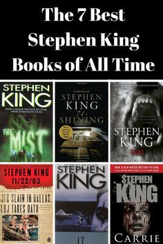 1000 images about film on pinterest novels itu and 1000 ideas about stephen king movies on pinterest